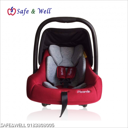 PICARDO 'TWINKLE' BABY CARRIER