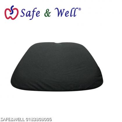 HOPKIN PRESSURE RELIEF SEAT CUSHION
