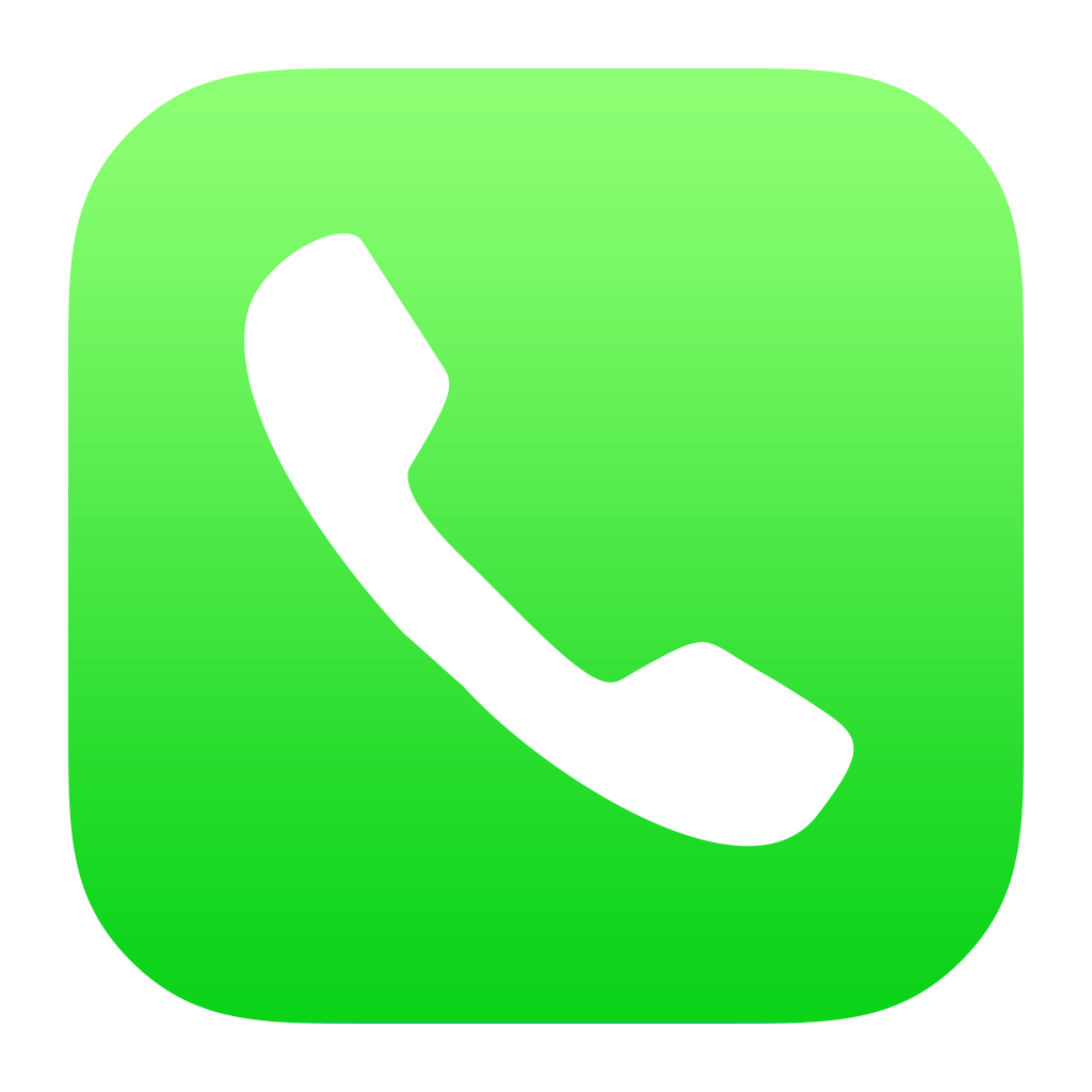 File:WhatsApp.svg - Wikipedia